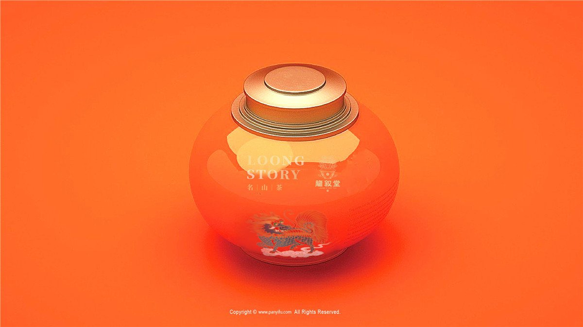 龙叙��?瓷罐-IFPD (2).jpg